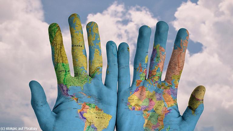 Familiäre Mehrsprachigkeit – die vergessene Ressource