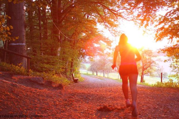 Vitaminbedarf bei körperlicher Anstrengung – was ist zu beachten?