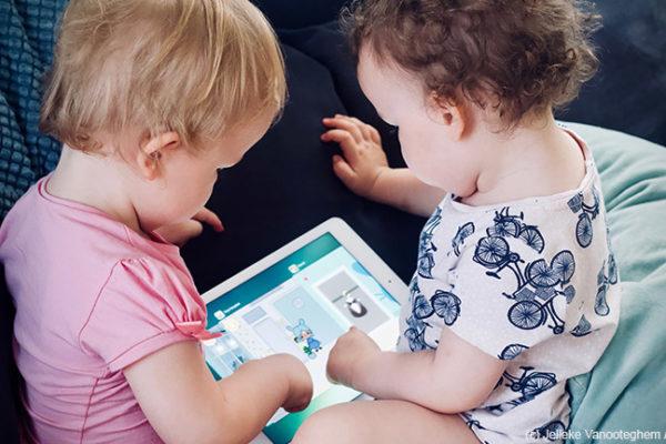 Kinder und Medien – Zum richtigen Umgang erziehen