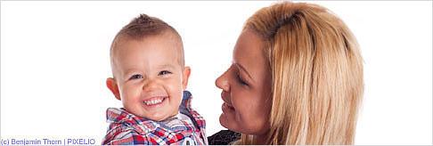 Aufsichtspflicht - Welche Regeln gelten für Eltern
