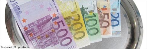 ALG 2 und Sozialgeld