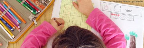 Eine Alternative zum Schulunterricht?