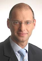Dr. Martin Gschwender