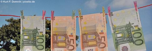 Mehr Geld für Familien mit geringem Einkommen