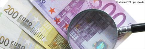 Mehr Kindergeld und höhere Freibeträge ab 2009