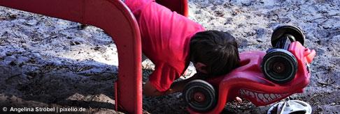 Werden Jungen in der Grundschule benachteiligt?
