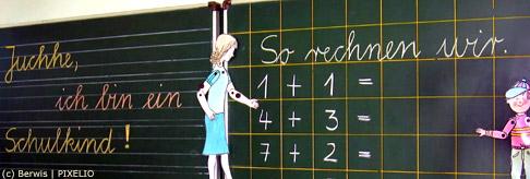 Einschulung: Private Grundschulen im Trend