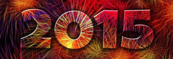 Wie Sie Ihre Neujahrsvorsätze erfolgreich umsetzen