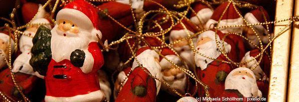 Ist Weihnachten noch zeitgemäß?