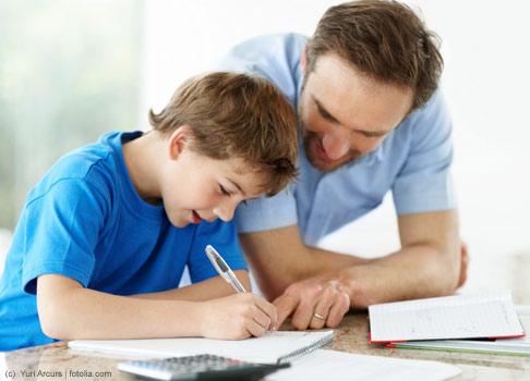 Der Beruf des Lehrers ist mit 2,9% auf dem 8. Platz der Top-Ten Traumberufe gelandet.