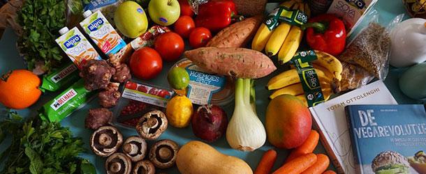 Wie sinnvoll ist ein vegane oder vegetarische Ernährung für Kinder?